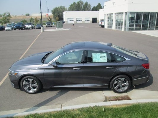 2020 honda accord sedan ex l honda dealer serving pocatello id new and used honda dealership idaho falls blackfoot burley idaho 2020 honda accord sedan ex l